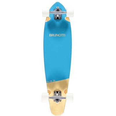161151406-BLUE-1-400x400
