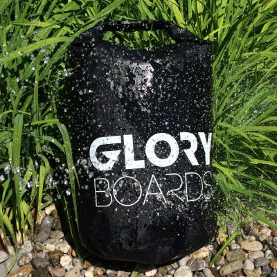Gloryboards Drybag Wetbag